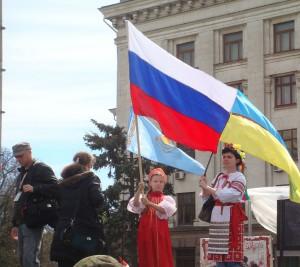 RussianSpringOdessa20140420_03