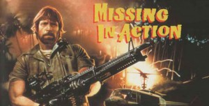 missing-in-action-chuck-norris