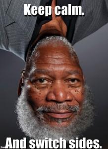 Morgan-Freeman-111762