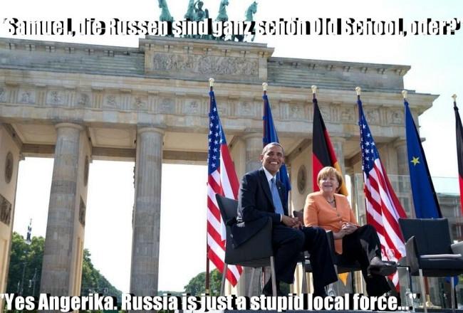 Obama_and_Merkel_at_the_Brandenburg_Gate,_2013